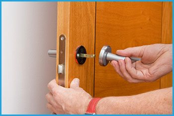 Lock Locksmith Services Pompano Beach, FL 954-283-5715